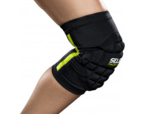 Select Handball Knee protection women
