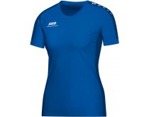 Jako Striker Shirt Women