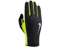 Nike Rally Run Gloves 2.0 Men