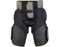 TK Total Two PPX 2.1 Safety Pants