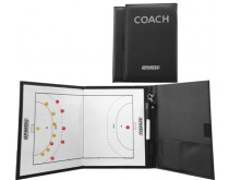 Coachmap Handball Luxury