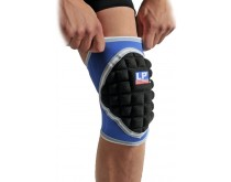 LP knee pad