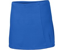 Reece Fundamental Skort Kids