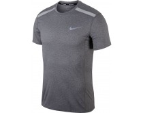 Nike Cool Miler SS Top Men