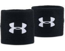 Under Armour Performance Wristbands