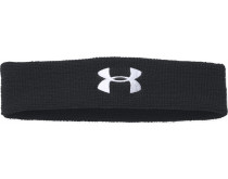 Under Armour Performance Stirnband