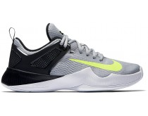 Nike Air Zoom Hyperace Damen