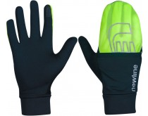 Newline Visio Windrunner Gloves