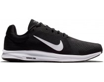 Nike Downshifter 8 Women