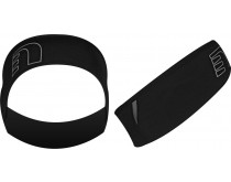 Newline Softlite Headband