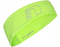 Newline Visio Softlite Headband
