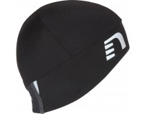 Newline Softlite Cap