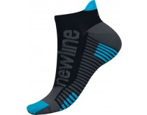 Newline Tech Socklet