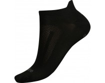 Newline Base Socklet