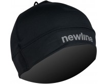 Newline Thermal Cap Med Wind Protection