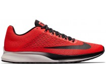 Nike Air Zoom Elite 10 Men