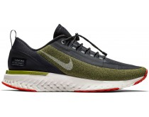 Nike Odyssey React Shield Men