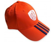 adidas KNHB 3-Stripes Cap