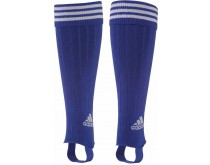 adidas 3-Stripes Stirrup Sock