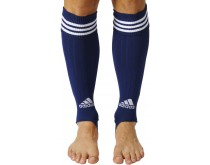 adidas 3-Stripes Stirrup Socken