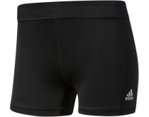 adidas Techfit Short BS 3'' Dames
