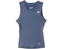 adidas Techfit Tanktop Men