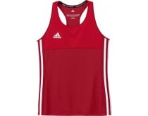adidas T16 ClimaCool Singlet Dames