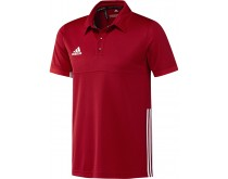 adidas T16 Team Polo Heren