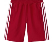 adidas T16 ClimaCool Short Kids