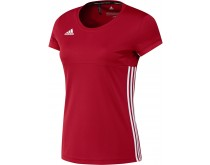 adidas Team Shirt Damen