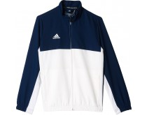 adidas T16 Team Jacket Heren