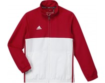 adidas T16 Team Jacket Kids