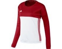adidas Crew Sweater Damen