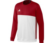 adidas T16 Crew Sweater Heren