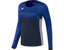 adidas ClimaCool Long Sleeve Shirt women