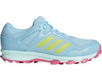 the best attitude f0393 1fc30 adidas Fabela Rise