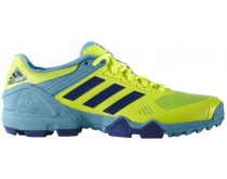 adidas adiPower Hockey III
