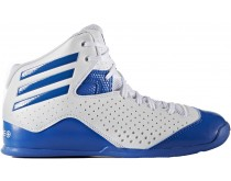 adidas Next Level Speed IV