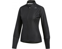 adidas Response Wind Jacket Women