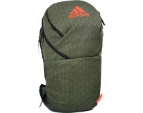 adidas H5 Backpack