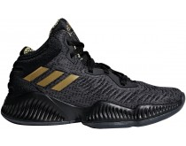 adidas Mad Bounce Kids