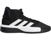 adidas Pro Adversary Men