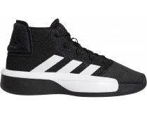 adidas Pro Adversary Junior