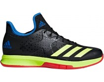 first rate d77bd 319cc adidas Counterblast Bounce