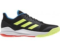 huge discount 3a349 9df04 adidas Stabil Bounce