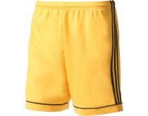adidas Squadra 17 Short Kids