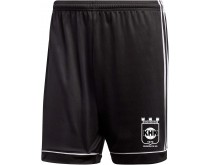 KHK adidas Squadra 17 Short Men