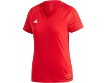 adidas Tiro 17 Training Jersey Damen