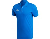 adidas Tiro 17 Cotton Polo Men