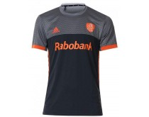 adidas Nederlands Hockeyteam Kids Uit